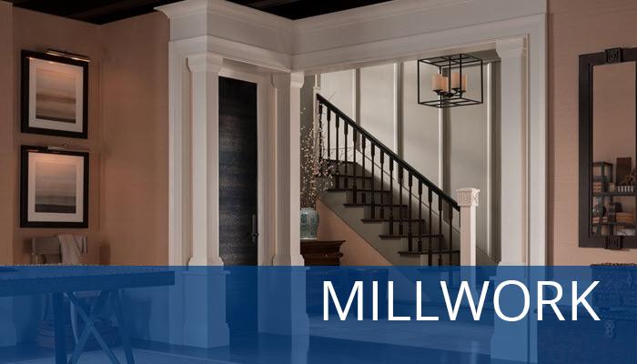 MILLWORK_BUTTON
