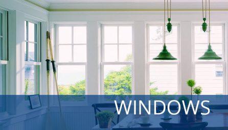WINDOWS_BUTTON