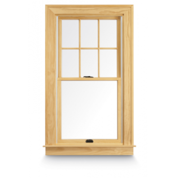 home - andersene double hung