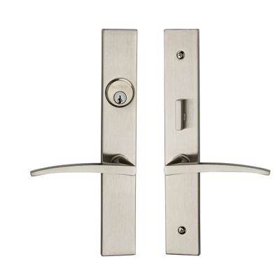 home - door hardware