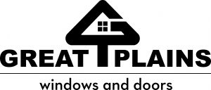 Great_Plains_Windows_logo_final