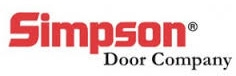 Simpson-Door-logo