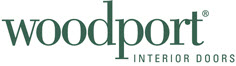 Woodport-Doors-Logo