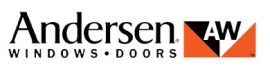 andersen-windows-logoer