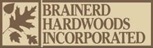 brainerd_hardwoods
