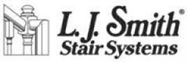 lj_smith_logo