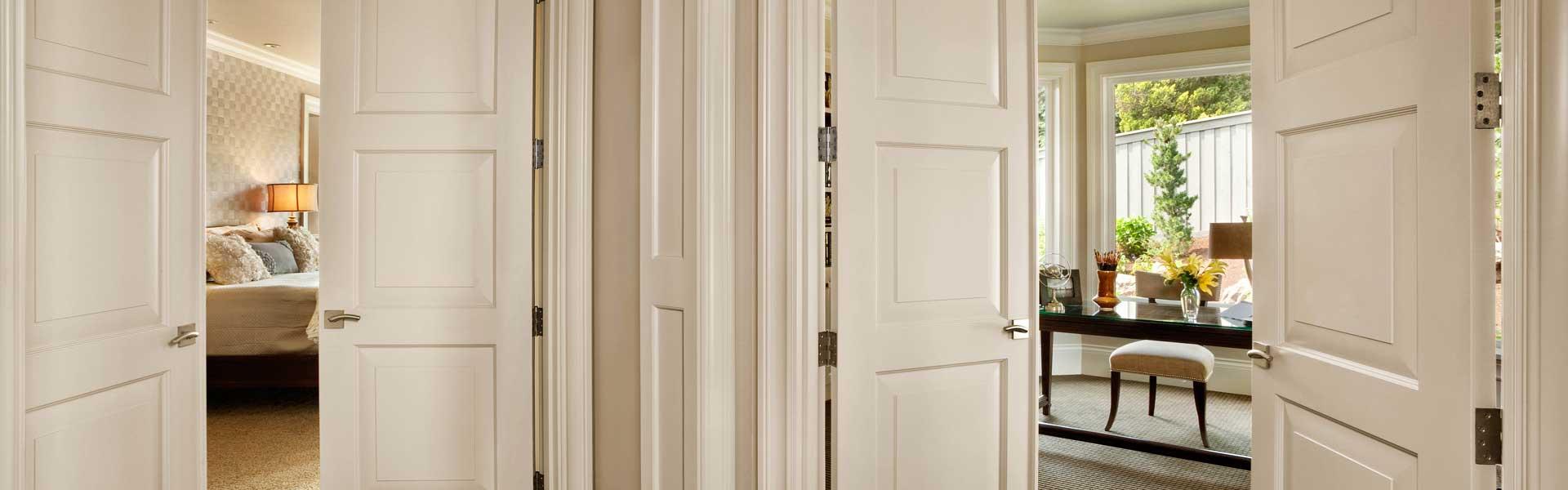 trustile interior doors