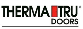 thermatru-logo