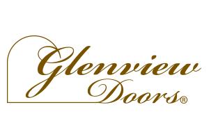 glenview_doors_logo